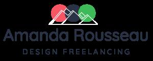 amanda-rousseau-logo